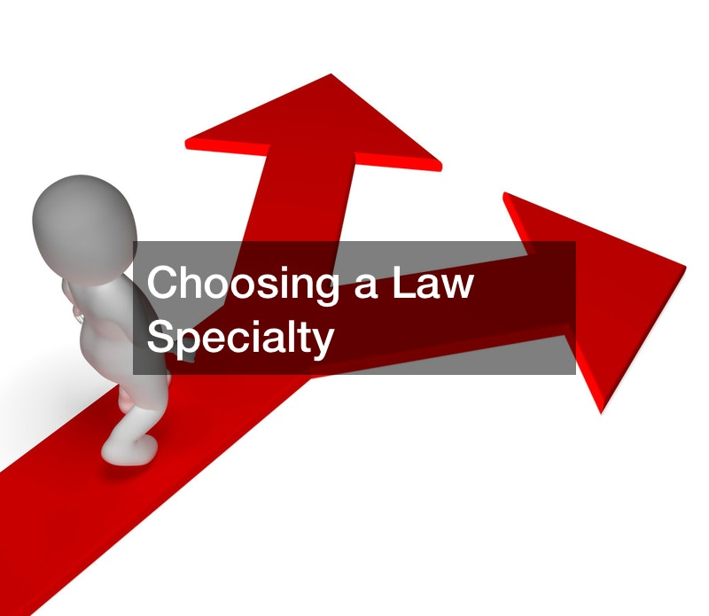 how to pick a law firm